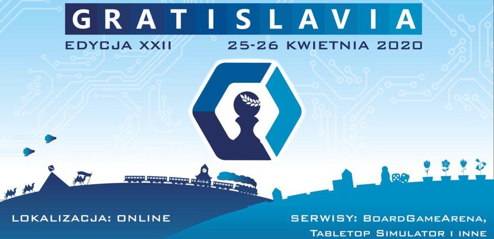 Gratislavia
